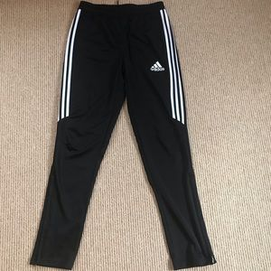 Adidas Climacool youth pants